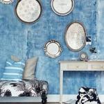 serving-trays-on-wall-decor-ideas2-2.jpg