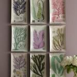 serving-trays-on-wall-decor-ideas4-1.jpg