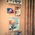 serving-trays-on-wall-decor-ideas4-2.jpg