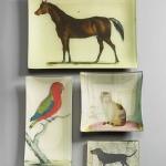 serving-trays-on-wall-decor-ideas4-3.jpg