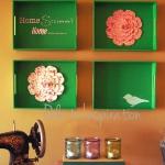 serving-trays-on-wall-decor-ideas5-2.jpg