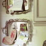 serving-trays-on-wall-decor-ideas6-2.jpg