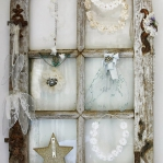 shabby-chic-french-home2-11.jpg
