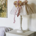 shabby-chic-french-home2-3.jpg