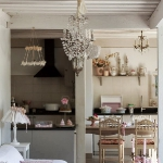 shabby-chic-french-home2-6.jpg