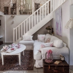 shabby-chic-french-home3-1.jpg