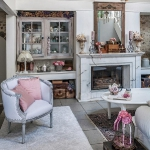 shabby-chic-french-home3-2.jpg