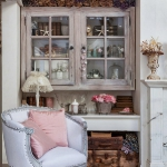 shabby-chic-french-home3-3.jpg