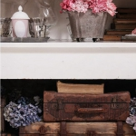 shabby-chic-french-home3-4.jpg