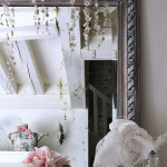 shabby-chic-french-home3-9.jpg