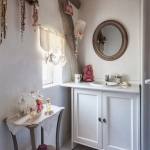 shabby-chic-french-home5-8.jpg