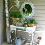 shabby-chic-in-terrace-design-decor1-1