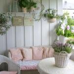 shabby-chic-in-terrace-design-decor1-4