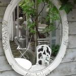 shabby-chic-in-terrace-design-decor2-1