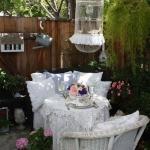 shabby-chic-in-terrace-design-decor3-2
