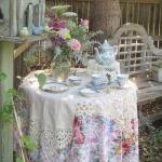 shabby-chic-in-terrace-design-fabrics1-2