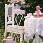 shabby-chic-in-terrace-design-fabrics1-3