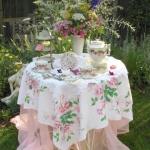 shabby-chic-in-terrace-design-fabrics1-4