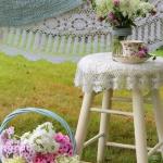 shabby-chic-in-terrace-design-fabrics1-5