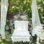 shabby-chic-in-terrace-design-fabrics2-2