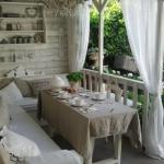 shabby-chic-in-terrace-design-fabrics2-3