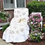 shabby-chic-in-terrace-design-fabrics3-1