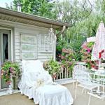 shabby-chic-in-terrace-design-fabrics3-3