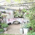 shabby-chic-in-terrace-design-fabrics4-2