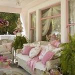 shabby-chic-in-terrace-design-fabrics4-3