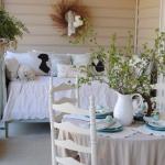 shabby-chic-in-terrace-design-fabrics4-4