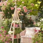 shabby-chic-in-terrace-design-flowers3