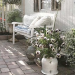shabby-chic-in-terrace-design-furniture1-3
