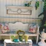shabby-chic-in-terrace-design-furniture1-4