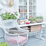 shabby-chic-in-terrace-design-furniture2-4