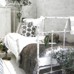 shabby-chic-in-terrace-design-furniture3-1