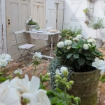 shabby-chic-in-terrace-design-furniture3-2