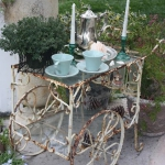 shabby-chic-in-terrace-design-furniture3-4
