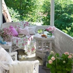 shabby-chic-in-terrace-design-small1-1