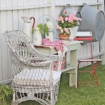 shabby-chic-in-terrace-design-small1-2