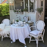 shabby-chic-in-terrace-design-small1-4