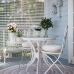shabby-chic-in-terrace-design-small1-5