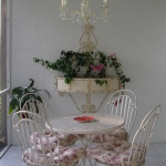 shabby-chic-in-terrace-design-small1-7