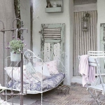shabby-chic-in-terrace-design-small1-8