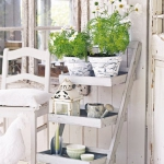 shabby-chic-in-terrace-design-small2-1