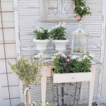 shabby-chic-in-terrace-design-small2-5