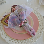 shabby-chic-valentine-day-tablescape-details1-3