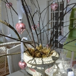 shabby-chic-valentine-day-tablescape-details2-2