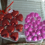 shabby-chic-valentine-day-tablescape-details3-1