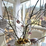 shabby-chic-valentine-day-tablescape-details3-6