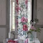 shanghai-garden-collection-by-designersguild-fabric1-1